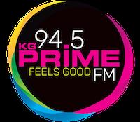KG 94.5 Prime