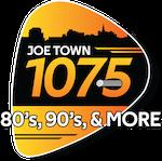 Joe Town